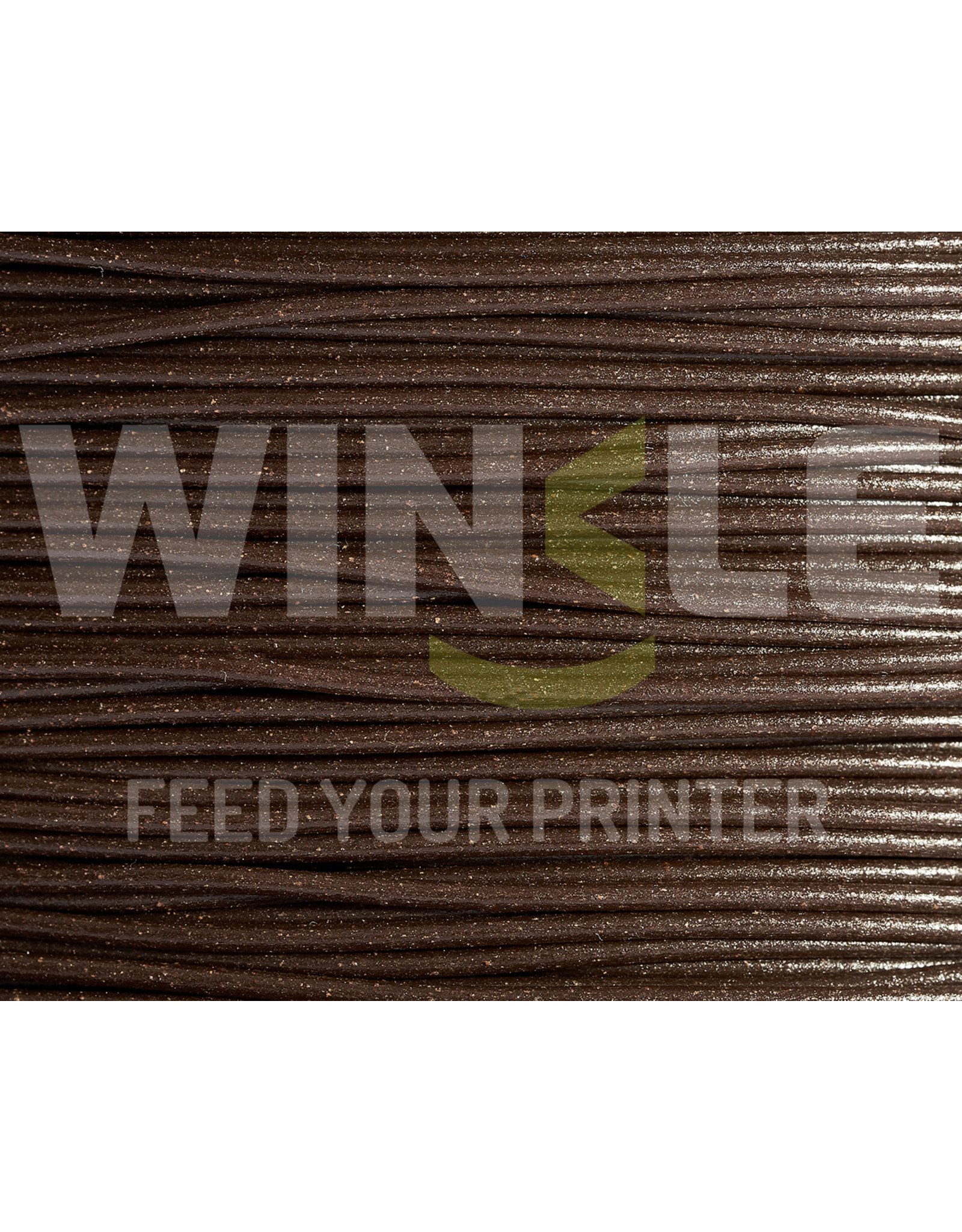 WINKLE PLA-HD WINKLE 1kg  Natural Cork