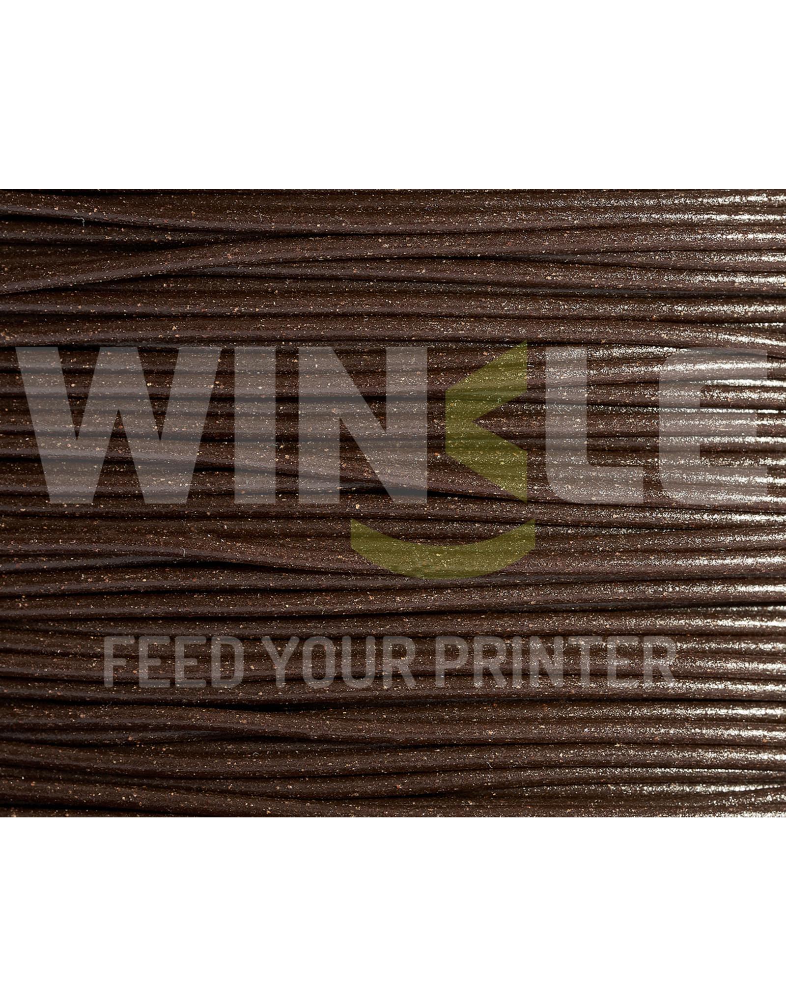 WINKLE PLA-HD WINKLE 1kg Natuurlijke kurk