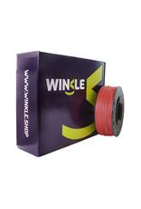 WINKLE PLA-HD WINKLE 1kg Koraal met partikels