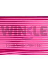 WINKLE PLA-HD WINKLE 1kg Rose  Fluorescent