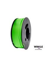 WINKLE PLA-HD WINKLE 1kg Fluorescent green