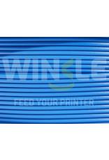 WINKLE PLA IE 870 WINKLE 1kg Pacific blauw