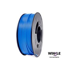 WINKLE PLA IE 870 WINKLE kg Bleu Pacifique
