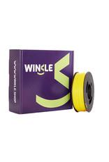 WINKLE PLA IE 870 WINKLE 1kg Kanarie geel