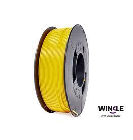 WINKLE PLA IE 870 WINKLE 1kg Jaune canari