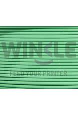 WINKLE PLA IE 870 WINKLE 1kg Avocado Groen