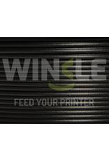 WINKLE PLA-INGEO 850 WINKLE 1kg Git zwart
