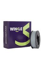 WINKLE PLA-INGEO 850 WINKLE 1kg Ash Grey