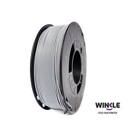 WINKLE PLA-INGEO 850 WINKLE 1kg Gris Cendre