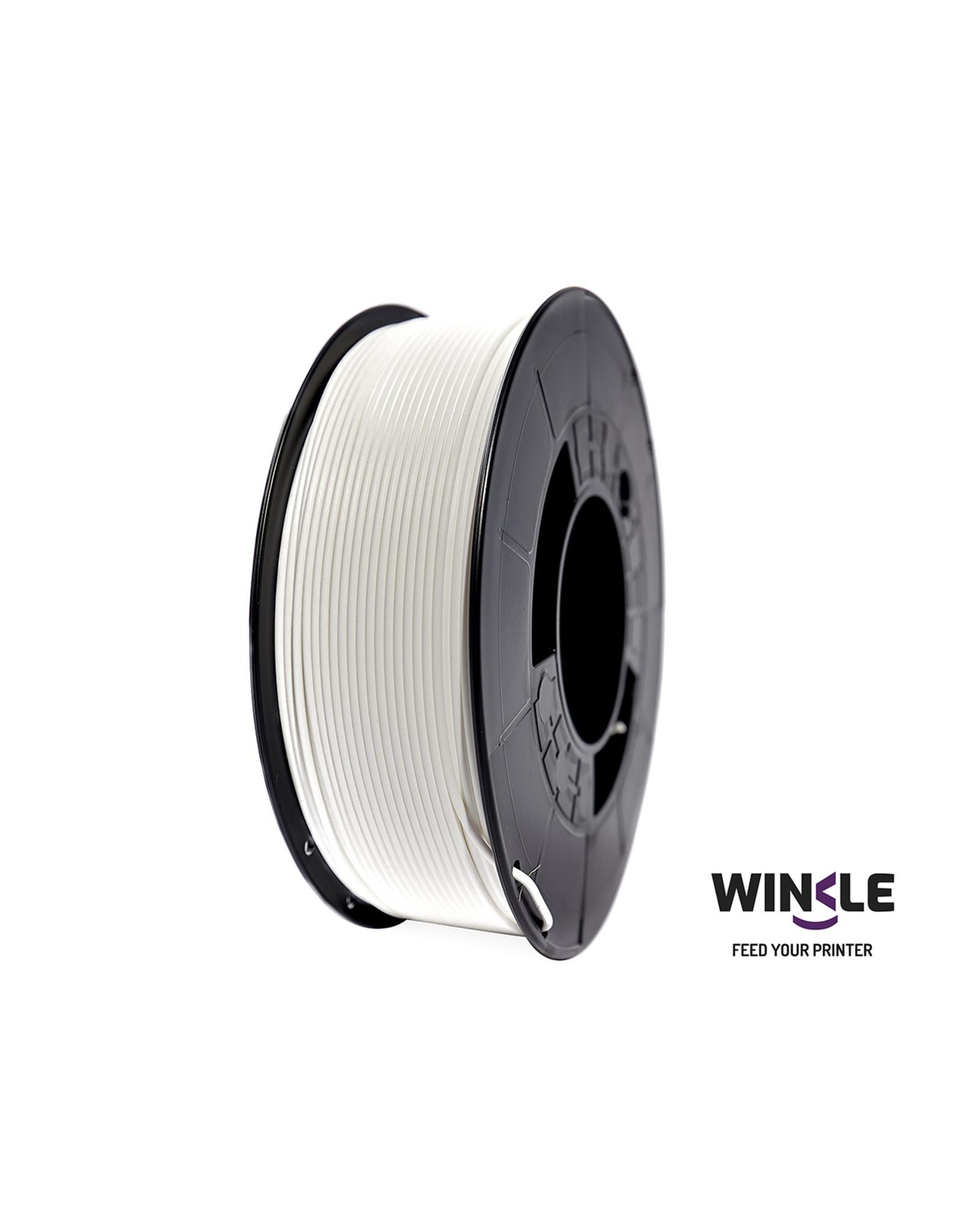 WINKLE ABS-HI WINKLE 1kg  Gletsjer wit