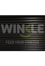WINKLE ABS-HI WINKLE 1kg Git zwart