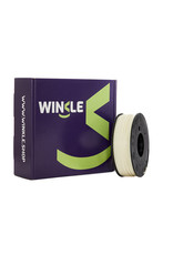 WINKLE ABS-HI WINKLE 1kg Natural