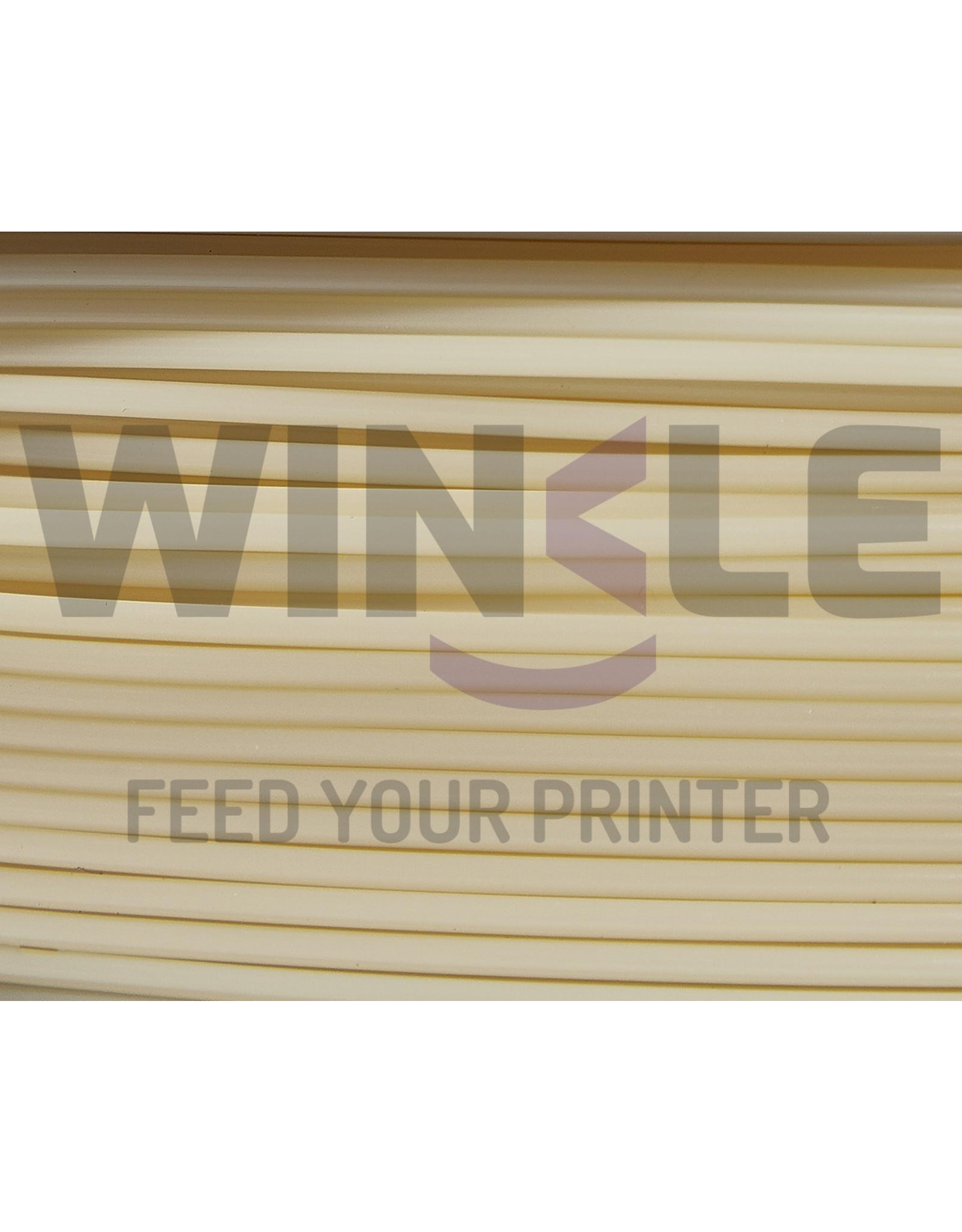 WINKLE ABS-HI WINKLE 1kg  Naturel