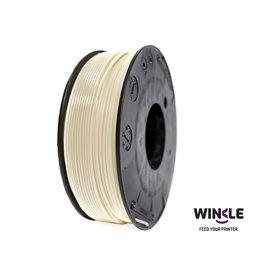 WINKLE ABS-HI WINKLE 1kg  Natuur