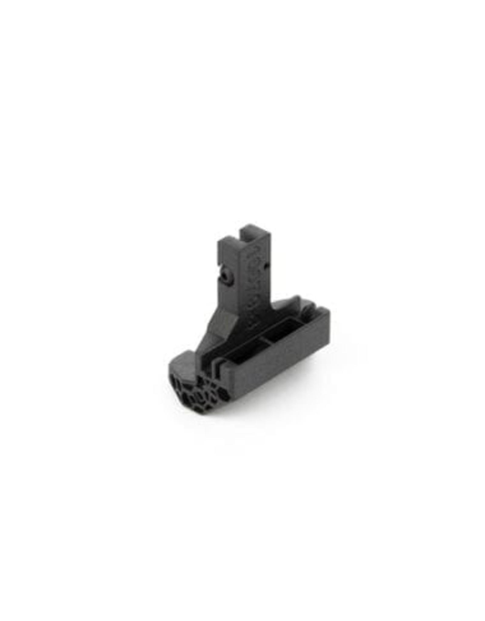 BONDTECH Bondtech DDX v3 Adapter Set Pour Creality Ender/CR-10