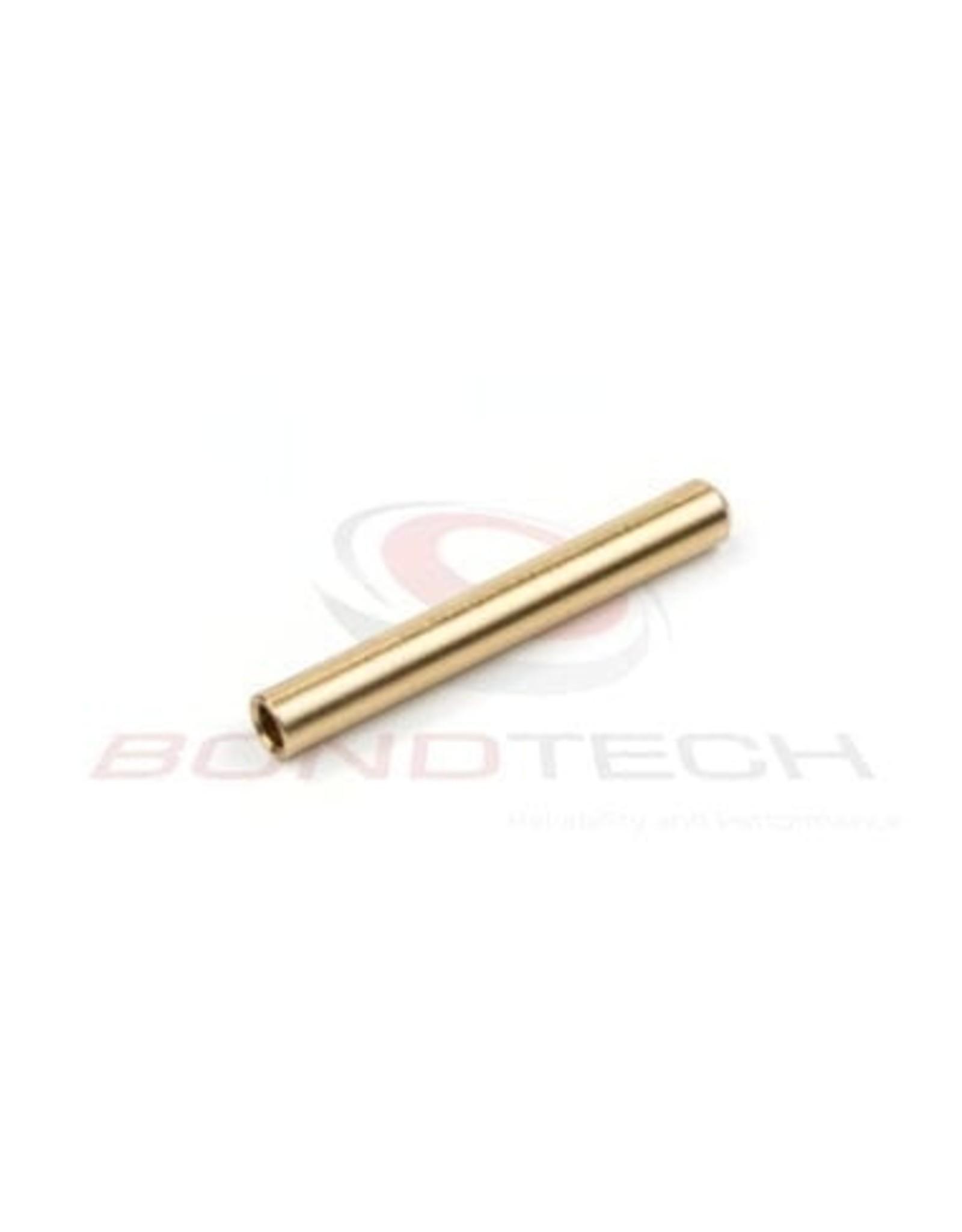 BONDTECH DDX Thermistor Adapter 3.0 mm
