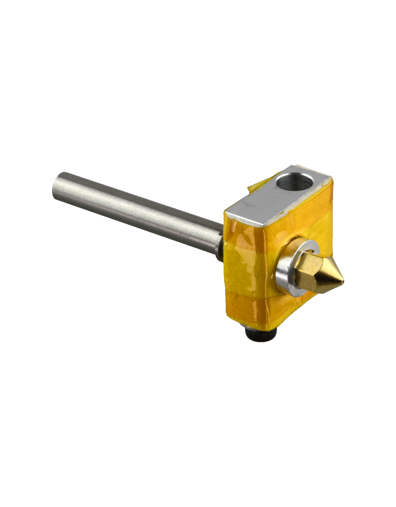 Wanhao WANHAO D12 230 - COMPLETE HOT-END ASSEMBLY (SECOND VERSION)