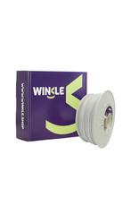 WINKLE PLA-HD WINKLE 1kg Marbre clair