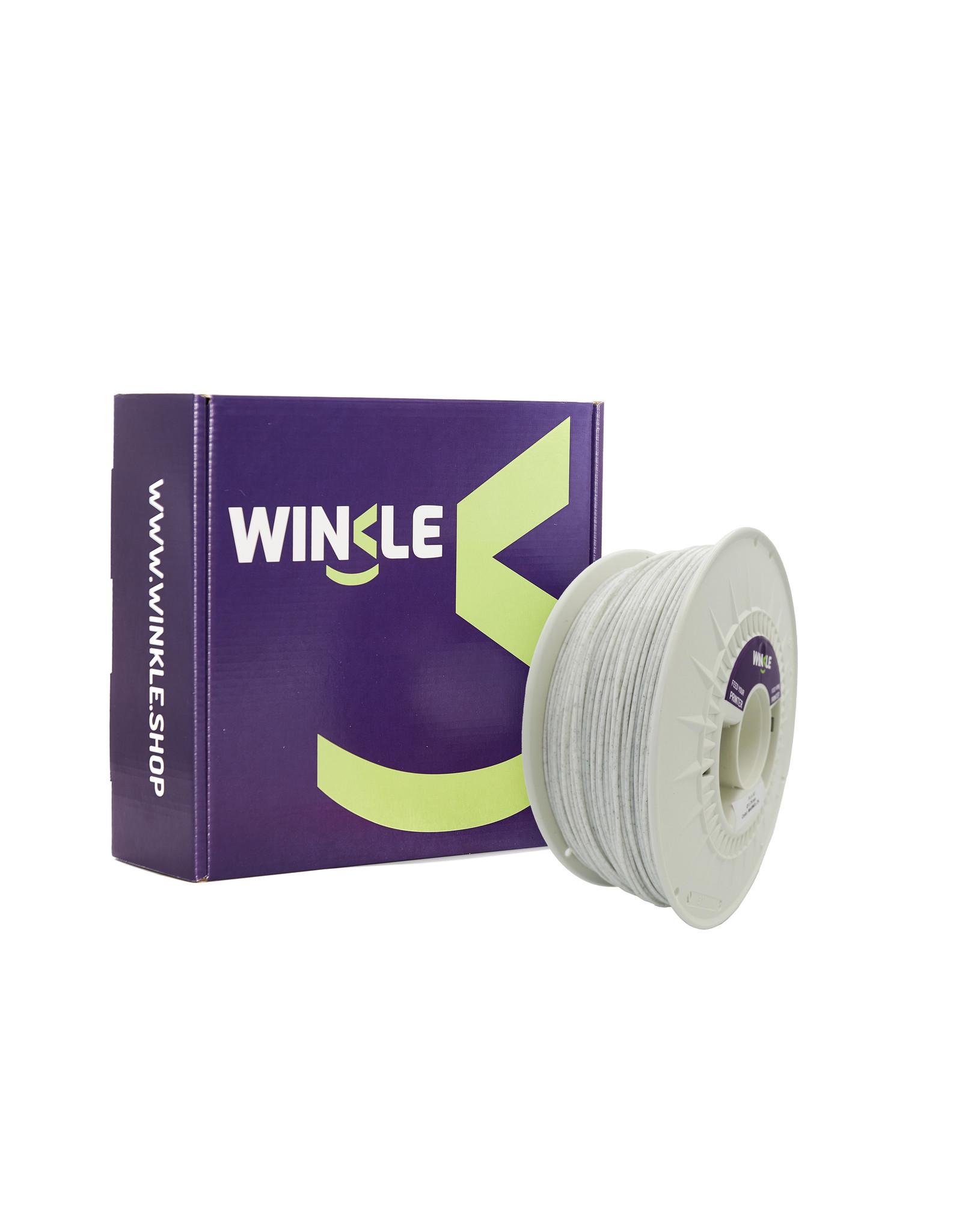 WINKLE PLA-HD WINKLE 1kg Light Marble