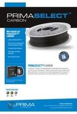 Prima PrimaSelect CARBON - 1.75mm - 500 g - Dark Grey