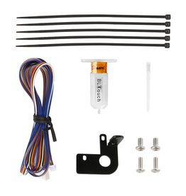 Creality/Ender Creality BL Touch + 32-bit mainboard 4.2.7. upgrade kit pour Ender-3 Pro