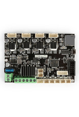Creality/Ender Creality BL Touch + 32-bit mainboard 4.2.7. upgrade kit for Ender-3 Pro