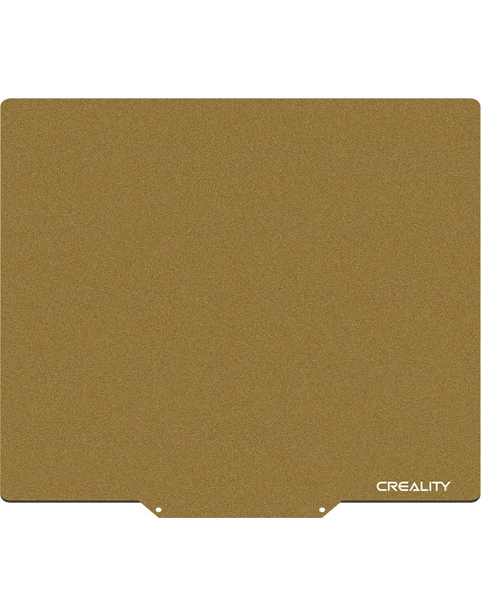 Creality/Ender Creality PEI Flexible Building Board for Ender 5 plus