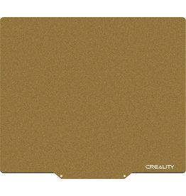 Creality/Ender Creality PEI Panneau de construction flexible  pour Ender 5 plus