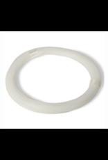 Colido Colido Filament Nettoyant Puissant  1,75mm 0,1kg