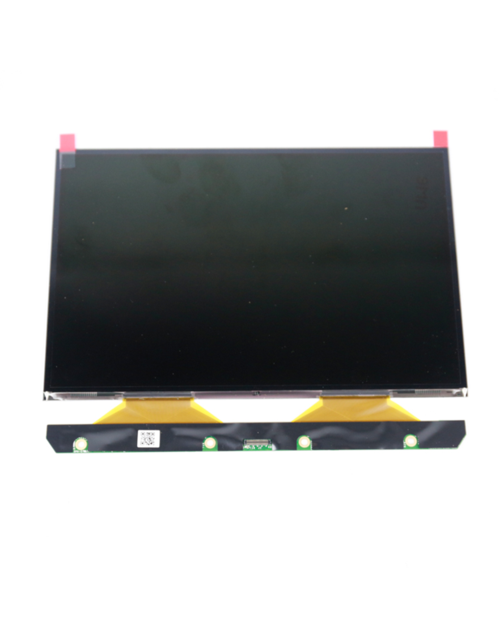 Wanhao Wanhao CGR lcd 8.9-inch display