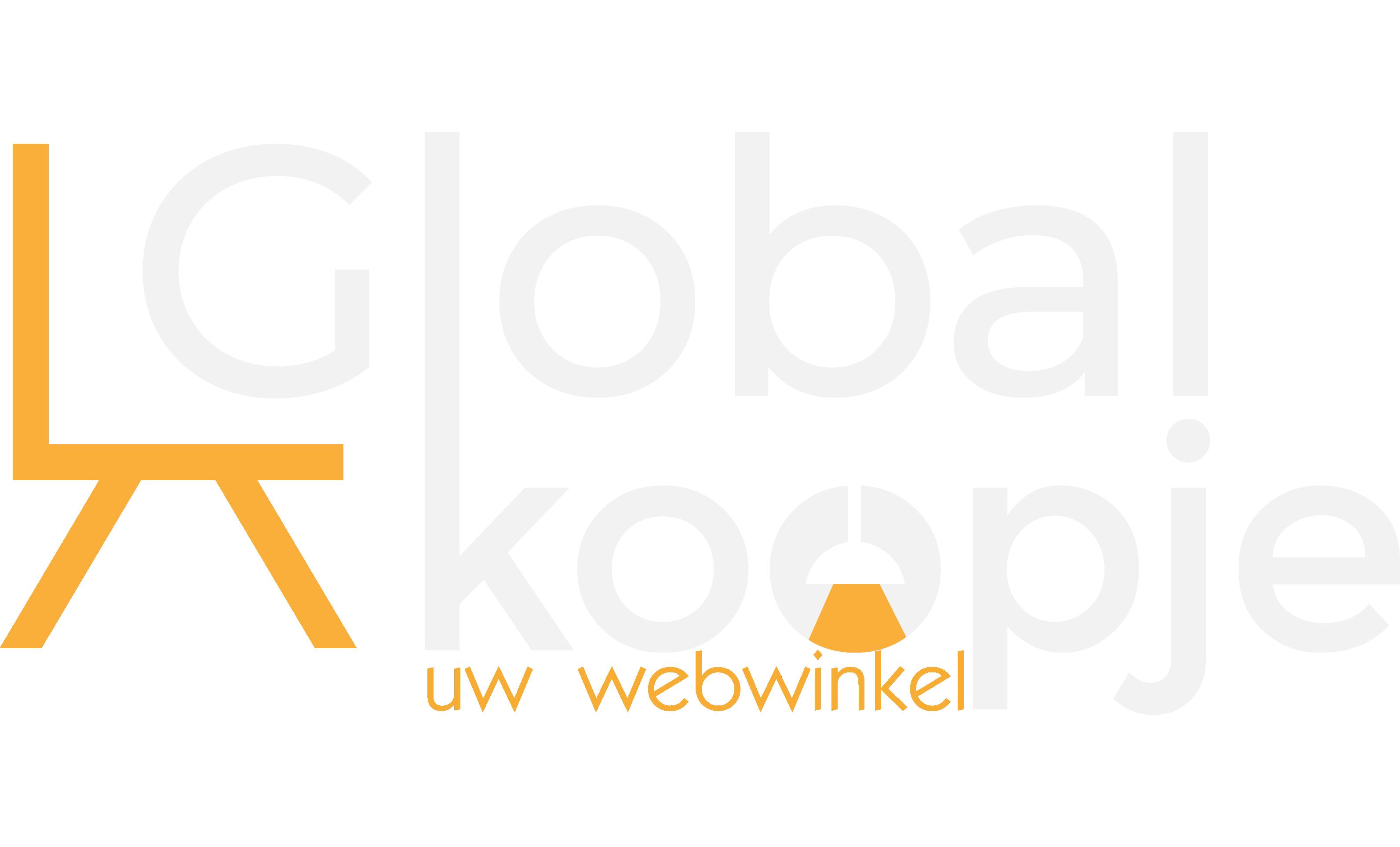 GlobalKoopje