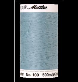 Mettler Mettler Seralon 100 500m 0020