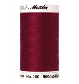 Mettler Mettler Seralon 100 500m 0106