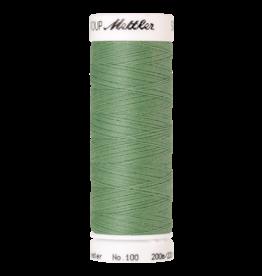 Mettler Mettler Seralon 100 200m 0219