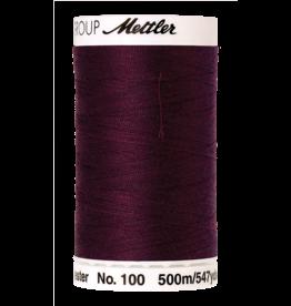 Mettler Mettler Seralon 100 500m 0111