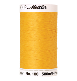 Mettler Mettler Seralon 100 500m 0120