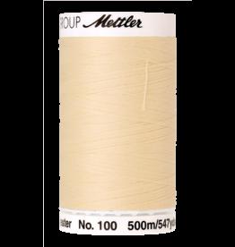 Mettler Mettler Seralon 100 500m 0129