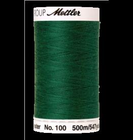 Mettler Mettler Seralon 100 500m 0247