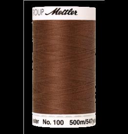 Mettler Mettler Seralon 100 500m 0262