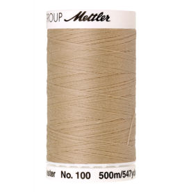 Mettler Mettler Seralon 100 500m 0265