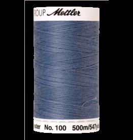 Mettler Mettler Seralon 100 500m 0350