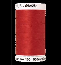 Mettler Mettler Seralon 100 500m 0501