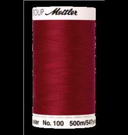 Mettler Mettler Seralon 100 500m 0504