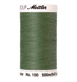 Mettler Mettler Seralon 100 500m 0646