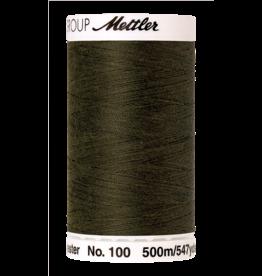 Mettler Mettler Seralon 100 500m 0660
