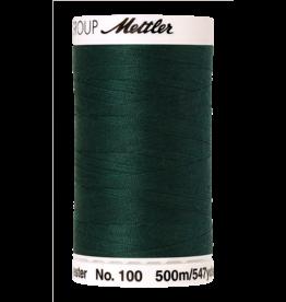 Mettler Mettler Seralon 100 500m 0757