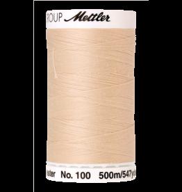 Mettler Mettler Seralon 100 500m 0779