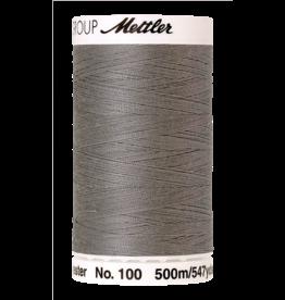 Mettler Mettler Seralon 100 500m 0850