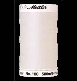 Mettler Mettler Seralon 100 500m 1000