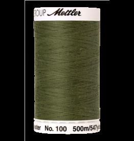 Mettler Mettler Seralon 100 500m 1210